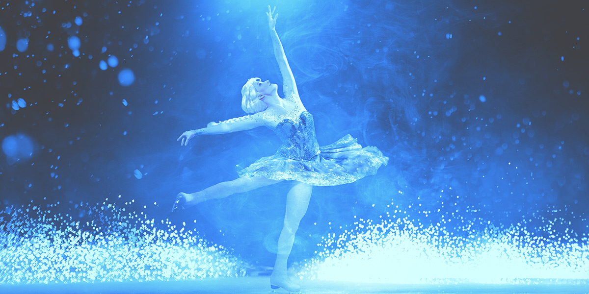 Disney On Ice: Frozen cheap tickets