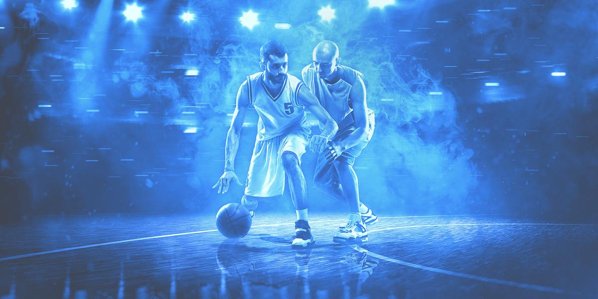 North Carolina Tar Heels Basketball Tickets Cheap - No Fees at