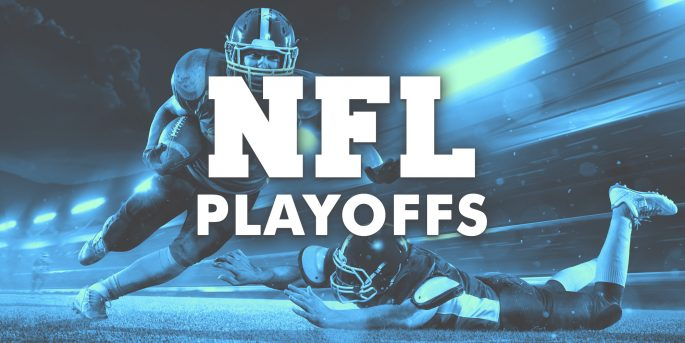 AFC Playoffs pull ahead