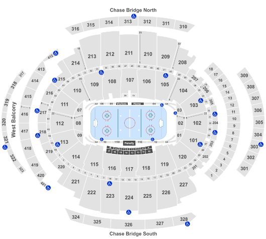 Madison square garden tickets tickets with no fees at - Madison square garden event schedule ...