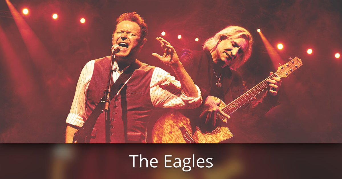 The Eagles cheap tickets