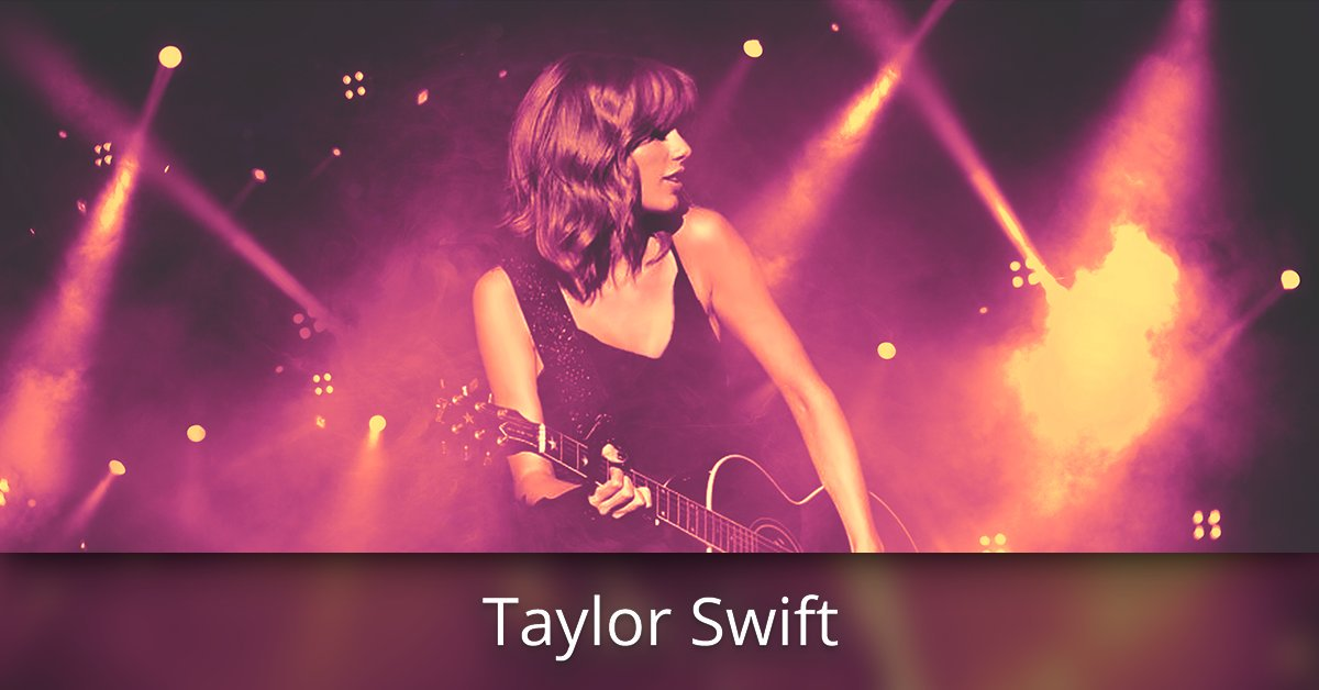 Taylor Swift Tickets Cheap No Fees At Ticket Club