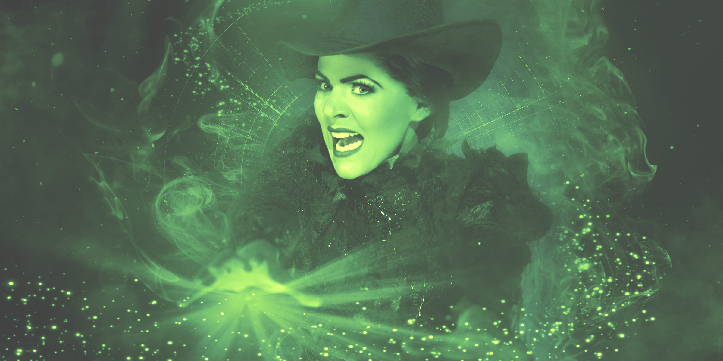Wicked Tickets Cheap - No Fees at Ticket Club