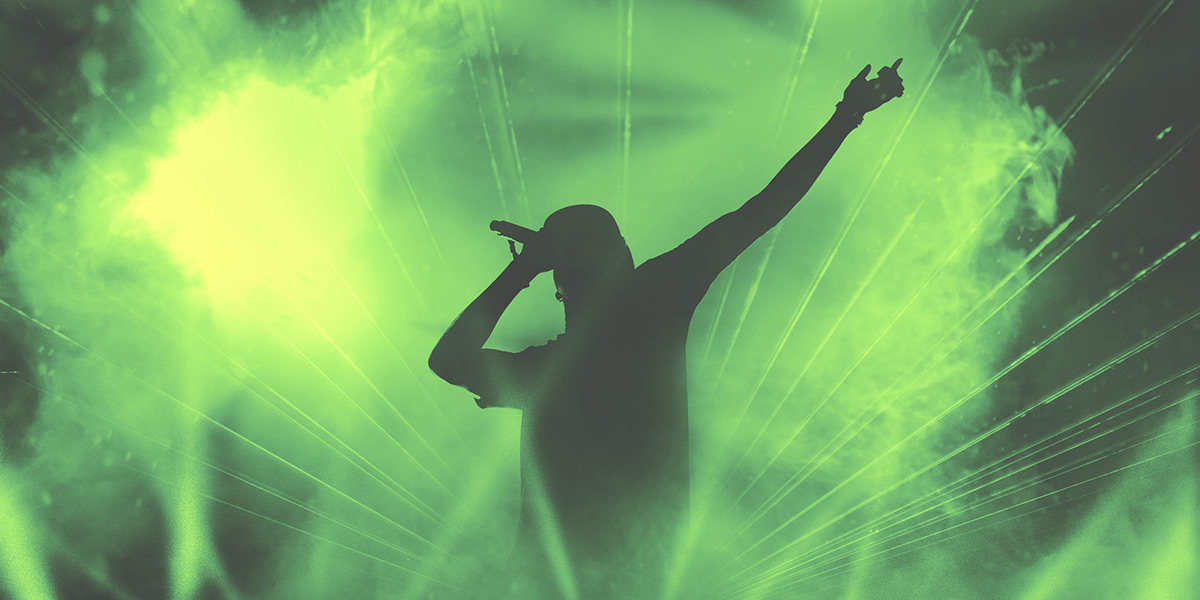 58298c6372ae Travis Scott Tickets Cheap - No Fees at Ticket Club