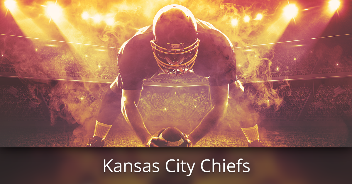 chiefs vs vikings 2020 tickets