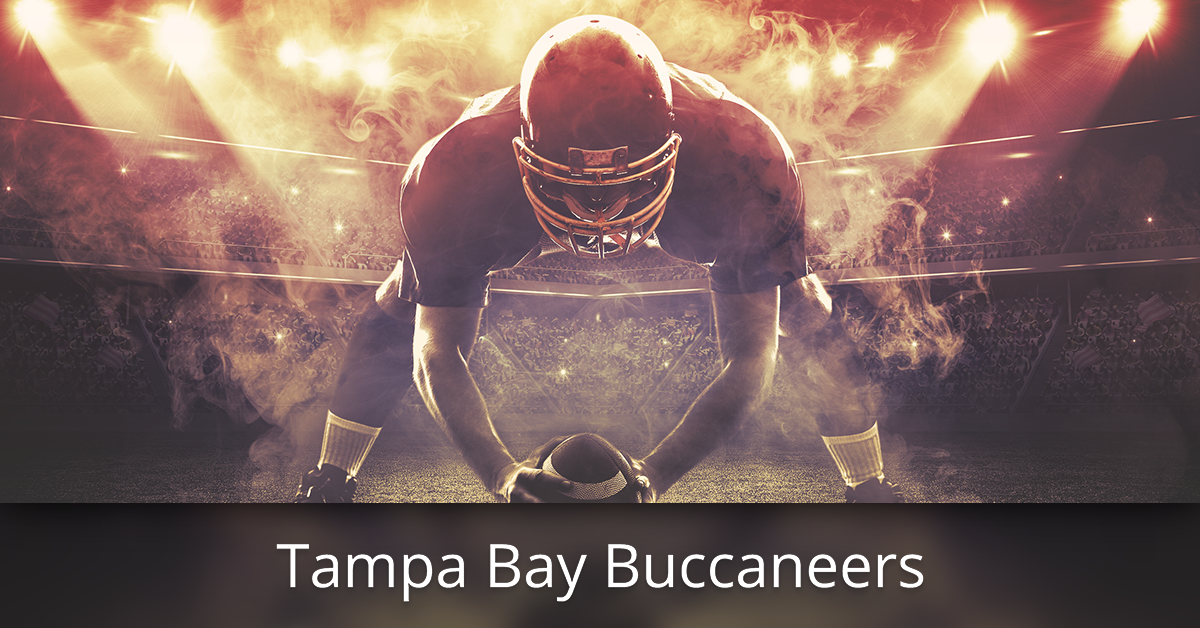 Tampa Bay Buccaneers Tickets Cheap No Fees at Ticket Club