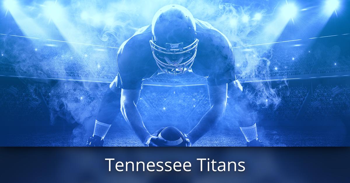 titans ticket deals