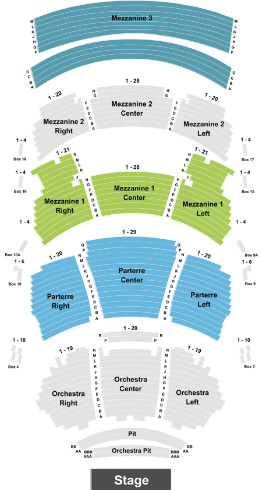 Dolby Theatre Tickets with No Fees at Ticket Club on long beach map, los angeles zoo map, century city map, spotlight 29 casino map, salt lake city map, madison square garden map, philadelphia map, hollywood map, walt disney concert hall map, baltimore map, white house map, los feliz map, sunset strip map, harvard university map, dorothy chandler pavilion map, pittsburgh map, kodak theater map, olvera street map, union station map, oracle arena map,